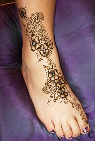 henna tattoo fairfield ca suisun city ca vacaville ca. Black Bedroom Furniture Sets. Home Design Ideas